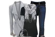 SeXy Momma / Fun Fashion for Mom's like me!