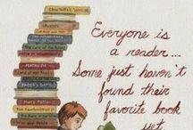 Homeschool Literacy/Reading / Reading education and literacy ideas.