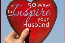 Make Love Last / Building a relationship with your spouse!  Make it last!