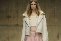 AW13 Fashion Inspiration