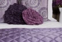 Fabrics/Linens