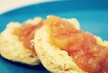 Breakfast / Breakfast recipe ideas