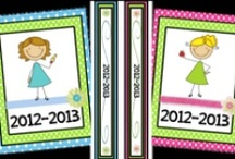 Girl Scouts Printables / Free printables for troop meetings