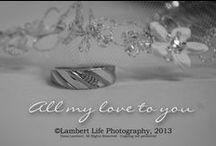 Lambert Life Photography / My personal photography pins ~ Lambert Life Photography {Dana Lambert}