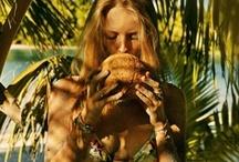 Jennyfer Tropical Paradise / #JennyferTropicalParadise