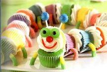 Cake Design / Cake design, decorating and recipes