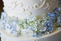 NC Wedding Dreams / Ideas for an NC Wedding