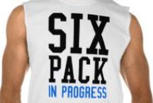 Funny Workout Shirts / We Support Custom and Amazing Funny Workout Shirts with many Different Designs.- Visit our Board for a Great Choice of Shirts !  / by Custom Creation