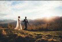 Wedding Venues NZ / New Zealand wedding venues. Dream locations for ceremonies and receptions.