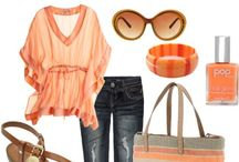 My Style - Hair, Clothes, Shoes, Make-up