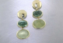 Recent Custom Jewelry / by jewelsmith