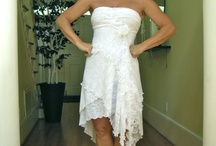 My Style - Louise Hudson Designs http://www.tourismgurus.com/LouisePersonalPages/designs.html