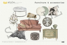 French Eclectic