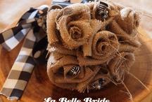 Burlap, Jute, Feed & Grain Sacks! / Crafting with burlap, jute, twine & feed sacks. / by Chris Papuga