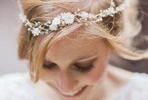 Wedding / by Rebekah Johnson