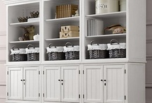 Future Craft Room Inspiration
