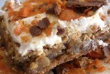 Cupcakes Cookies Cakes & Treats