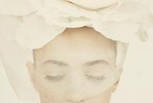 Wedding: Dresses, Hair & Accessories