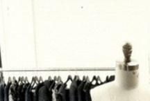Gowns / by Fon B.