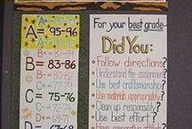 Teaching / by Tammy Hendershot
