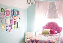 Juliana's Room