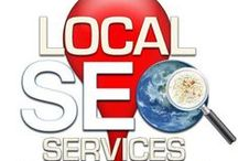 Local SEO / Local SEO is about bringing customers through your doors. +971 (55) 590 11 95  care@iconicseo.com  http://iconicseo.com/
