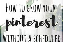*Blogging for Beginners* / Success tips for new bloggers! Increase traffic, Pinterest tips, SEO tips, how to grow your blog & make a full- time income! Work at home mom WAHM, affiliate marketing.  **Be sure to SHARE pins from this board!! Pin 1 - Share 1!  5 pins per day MAX.  Post ONLY vertical images- Non-related content will be removed!  NO Spam!   TO JOIN: Follow my profile and the board, email me with your Pinterest name & Board name to LifeofStones@icloud.com to request invite, please follow directions :)