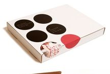 Packaging Ideas and Inspiration