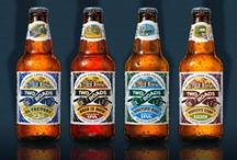 Craft beer & homebrew