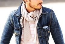 Menswear @ Maxton Men / Some products are ours, available online at Maxton Men. Others are items we like from across the web.  / by Maxton Men