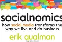 Great Social Media Books
