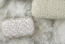 Wedding style - bag it!