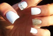 I <3 Nails