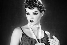 1920's / by Mandy Poulos