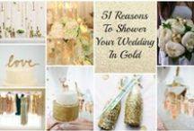 wedding / by Jasmin Bramlett