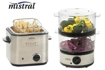 Kitchen and Home Appliances