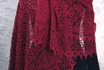 Crochet and Knots