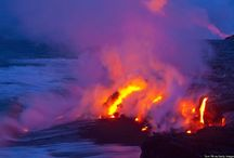 Want to do on Big Island