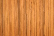 Materials | Wood Veneers | Types of Wood Veneers | Wood Veneer Products / Are you interested in Veneers? Are you looking for a Veneer that's perfect for you? If so then you're in the right place. This Board is full of the different types of veneers, the different cuts, and the different polishes. So look no further, we are here to help.