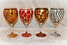 Stemware for Any Occasion