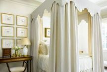 PH bedrooms