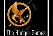 Party Ideas - Hunger Games