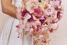 Wedding Ideas / by Pii Aiono
