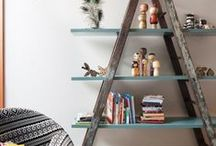DIY  / Great organizing ideas as well as everyday tips. / by Time For You ORGANIZING
