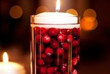 Holiday Organizing / Time Savers / Organize your holiday and events. Also time saving tips.  / by Time For You ORGANIZING
