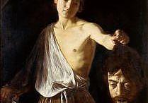 Ancien Testament : David