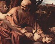 Abraham (Ancien Testament)