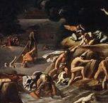 Ancien Testament : Noé