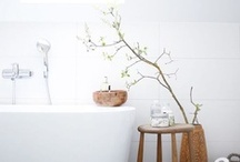 Take a bath ❤