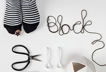 Black & White ❤